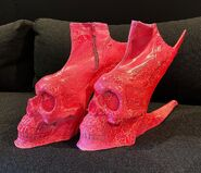0-0-20 Skull Shoes by Conrad 001