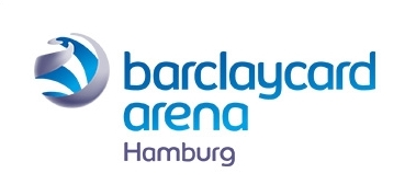 Barclaycard Arena (Hamburg)