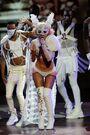 9-13-09 Paparazzi VMA