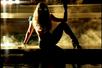 10-3-09 Poker Face music video (scene 5) 006