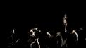 Born This Way Music Video 009