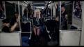 LoveGame music video scene 005 006