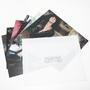CTC - Collector's Edition Box Set 007