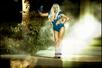 10-3-09 Poker Face music video (scene 5) 002