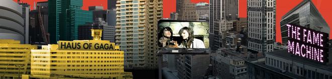 Gaga-City.png