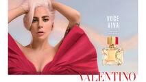 Valentino Voce Viva ad 001