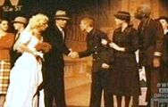 Guys and Dolls 004