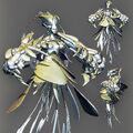 Sour Candy LV sculpts 002