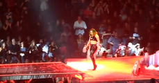 2019-02-03 12 50 42-Jewels 'N Drugs & Aura - Lady GaGa - Live artRAVE - Opening Night - Fort Lauderd