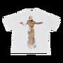 BTW10th Judas shirt back
