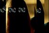 10-3-09 Poker Face music video (scene 5) 007
