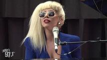 2011-07-26 - Acoustic Performance (Amp Radio)