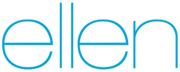Ellen logo.png