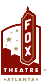 Fox Theatre (Georgia)