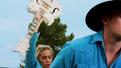 Lady Gaga - John Wayne Music video 048