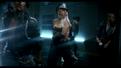 LoveGame music video scene 008 005