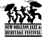 New Orleans Jazz fest.png