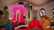 10-9-13 Muppets Special 002
