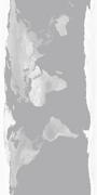 ARTPOP App - Heat map globe