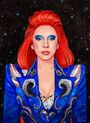 02-22-2016 Gaga, Space Princess BY Hellen Green 002