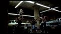 LoveGame music video scene 006 002