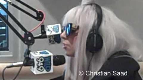 KYLD-FM
