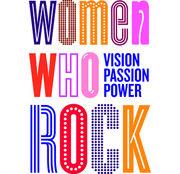 Women-who-rock.jpg