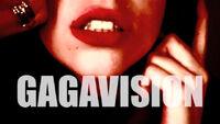 Gagavision-41.jpg