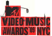 2009 MTV Video Music Awards.png