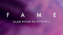 HL Glam Room 1 Fame commercial 008