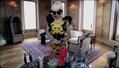 Lady Gaga - Paparazzi MV (Scean 9) 003