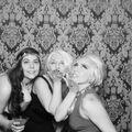 3-10-13 At Natali's Birthday Party 003