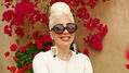 6-4-18 Vogue - 73 Questions with Lady Gaga 002