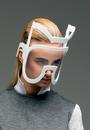 IYH - Custom visor 002