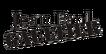 Jean Paul Gaultier logo.png