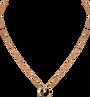 Cartier - Amulette de Cartier necklace