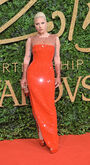 11-23-15 Red Carpet at The British Fashion Awards at London Coliseum 001