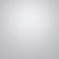 ARTPOP App -Menu Background