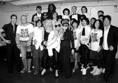 We Are Plastic Backstage 04