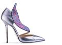 Giannico - Warhol Banana shoes 001
