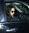 8-13-13 Arriving Chateau Marmont 004