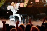 1-29-18 Grammy Salute 005