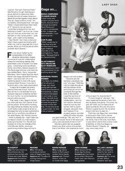 NME magazine - US (Oct 21, 2016) 004.jpg
