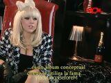 2-28-09 Sol Musica interview 001