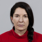 Marina Abramović.png