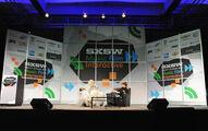 3-14-14 Kevin Mazur SXSW Keynote 001