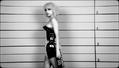 Lady Gaga - Paparazzi MV (Scene 11) 004