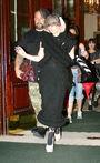 7-14-09 Leaving Hotel 001