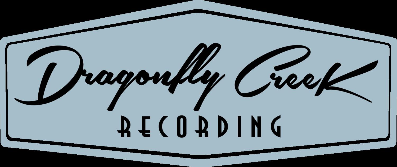 Dragonfly Creek Recording Studio