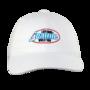 JTW Merch White hat